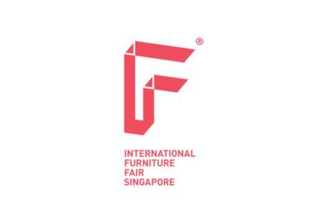iffs-2