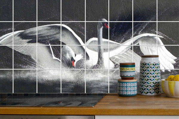 kitchen-splashback-tiles