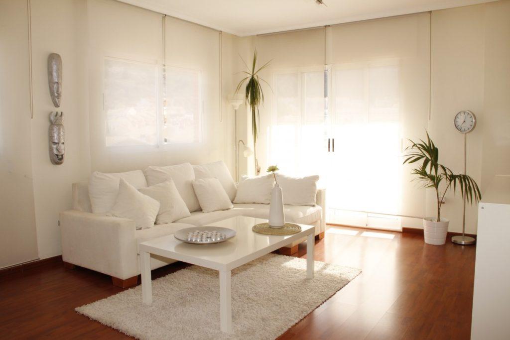 living_room_style_decoration_simple_happy_decorative_color_colors-943456