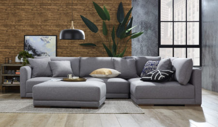loft-custom-made-modern-modular-lounge-with-chaise-choose-your-own-fabric-colour-l-shape-with-ottoman