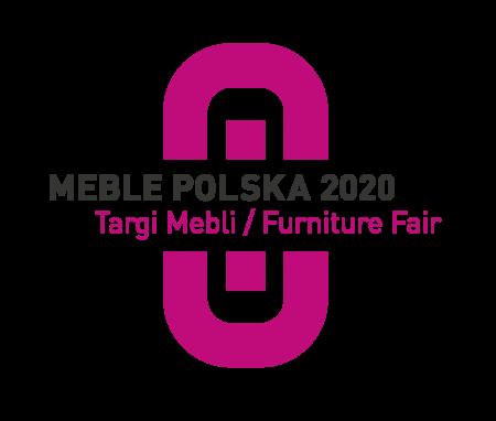 logo_meble_2020-01
