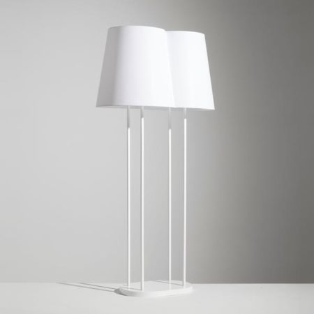 nuptial-floorlamp-grey-bkg-turned-sqr-lr_600x