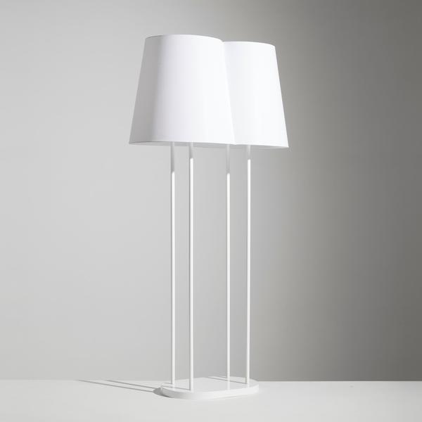 nuptial-floorlamp-grey-bkg-turned-sqr-lr_600x