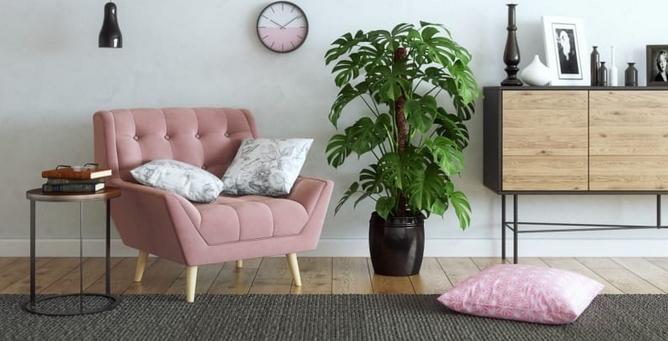 pia-armchair