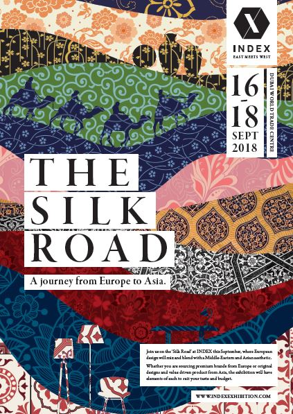 silk-road-theme