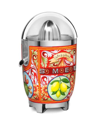 smeg-love-juicer