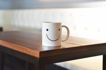 smile_cup_coffee_tables_cute_morning-1372647