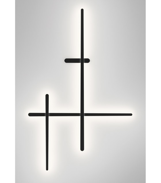 sparks-wall-lamp-vibia-1