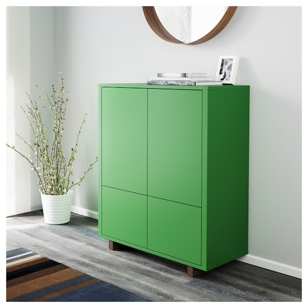 stockholm-cabinet-with-drawers-green__0393896_pe560719_s5
