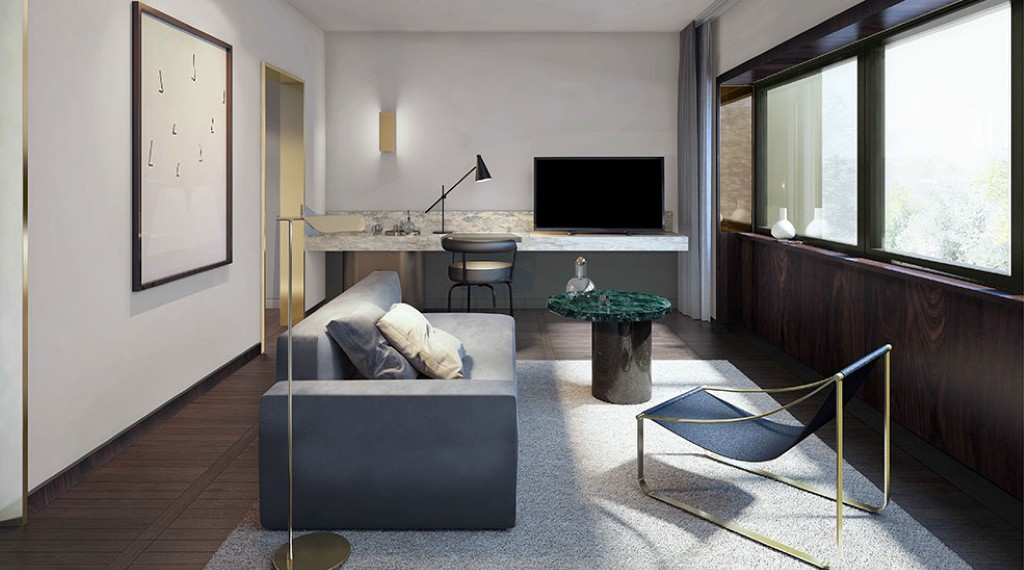 suite-livingroom-at-six