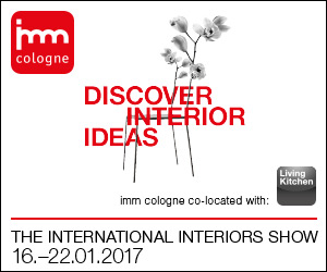 thumbnail_300x250-imm2017_furnishinginternational-en