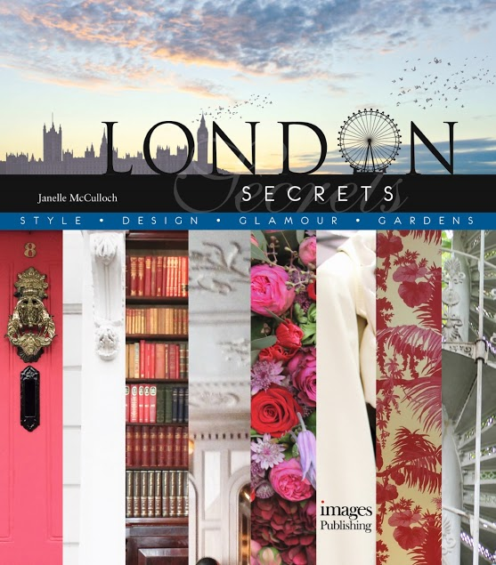 thumbnail_london-secrets_front-cover