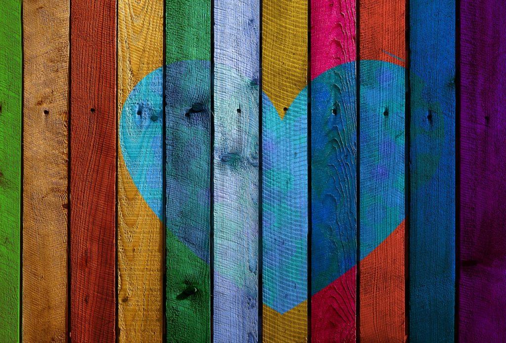 vibrant_colours
