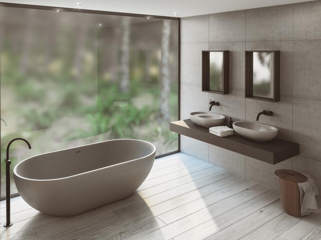 villa-cove-grey-600-offset-basin-and-bath