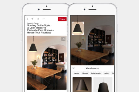 visual-search-on-pinterest