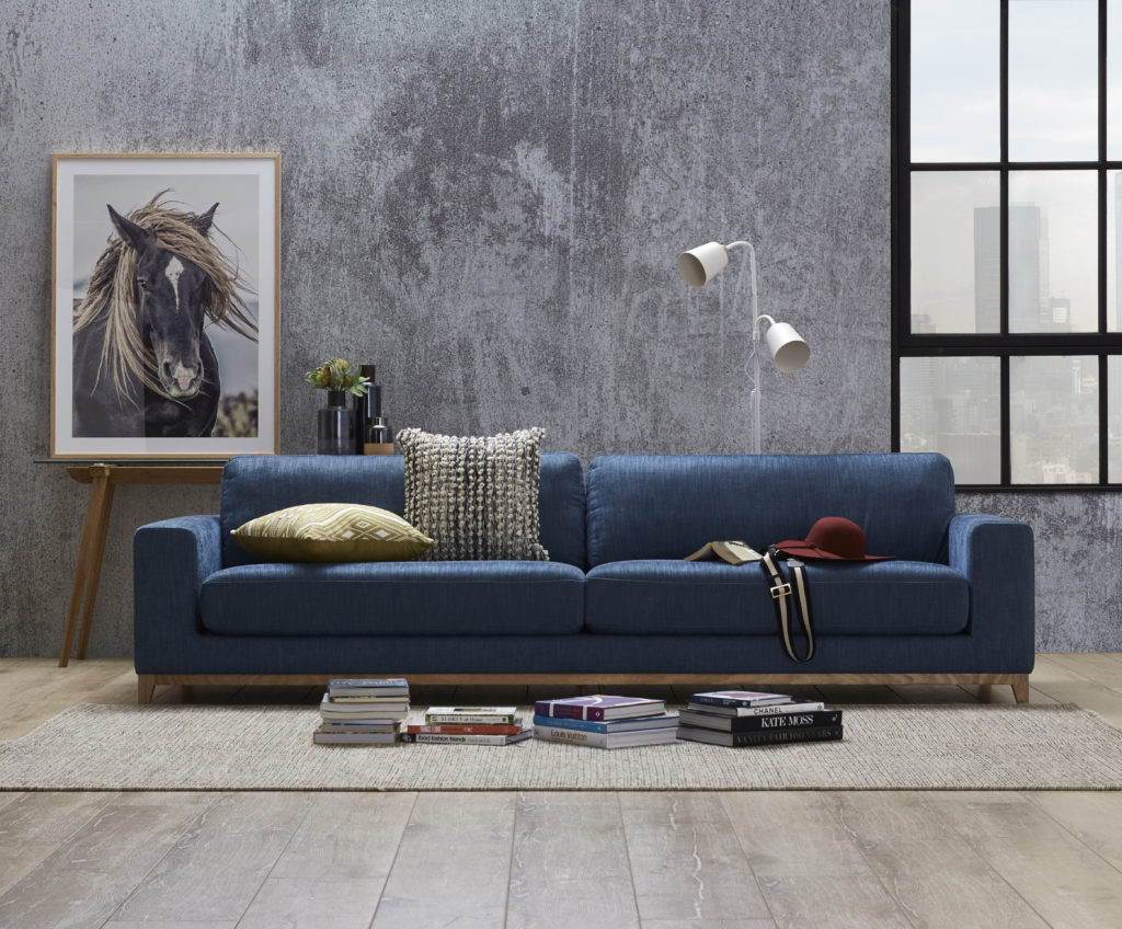 2018 Interior Trends Get The Look For Less