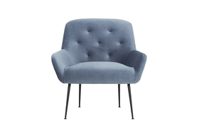 willow-occasional-chair1