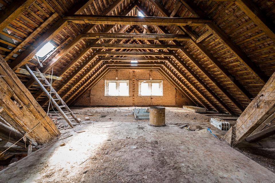 attic-2416396_960_720