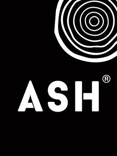 australian-sustainable-hardwoods-logo