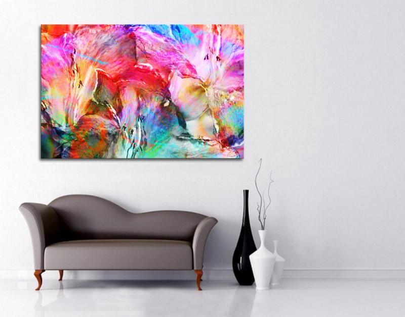 modern-abstract-contemporary-art-interior-decor-color