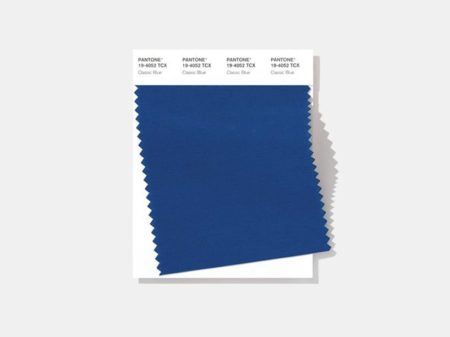 pantone-color-of-the-year-2020-classic-blue-designboom-1-webp